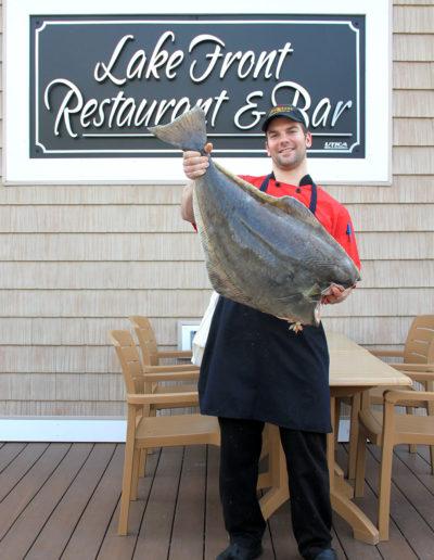 pic-alex-zoeller-fresh-halibut