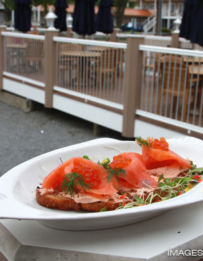 pic-house-smoked-salmon-mouse-crostini