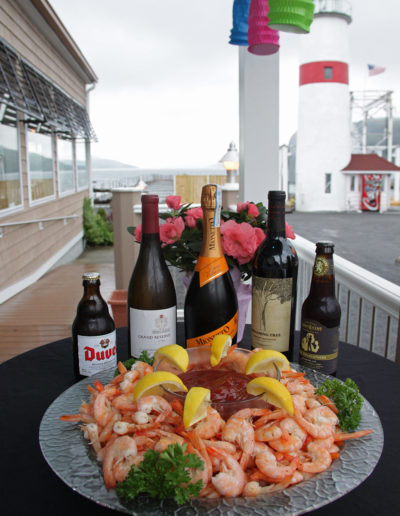 pic-peel-and-eat-shrimp